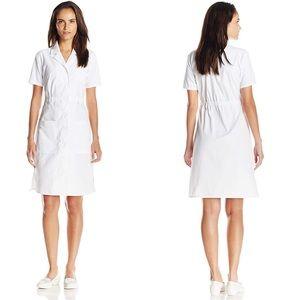 New Dickies Modern Classic Scrub Dress
